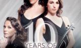 Celebrating 10 years ofSterlingEQ