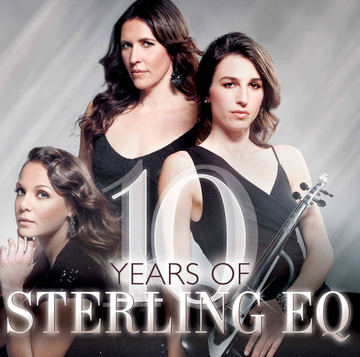 Celebrating 10 years of Sterling EQ