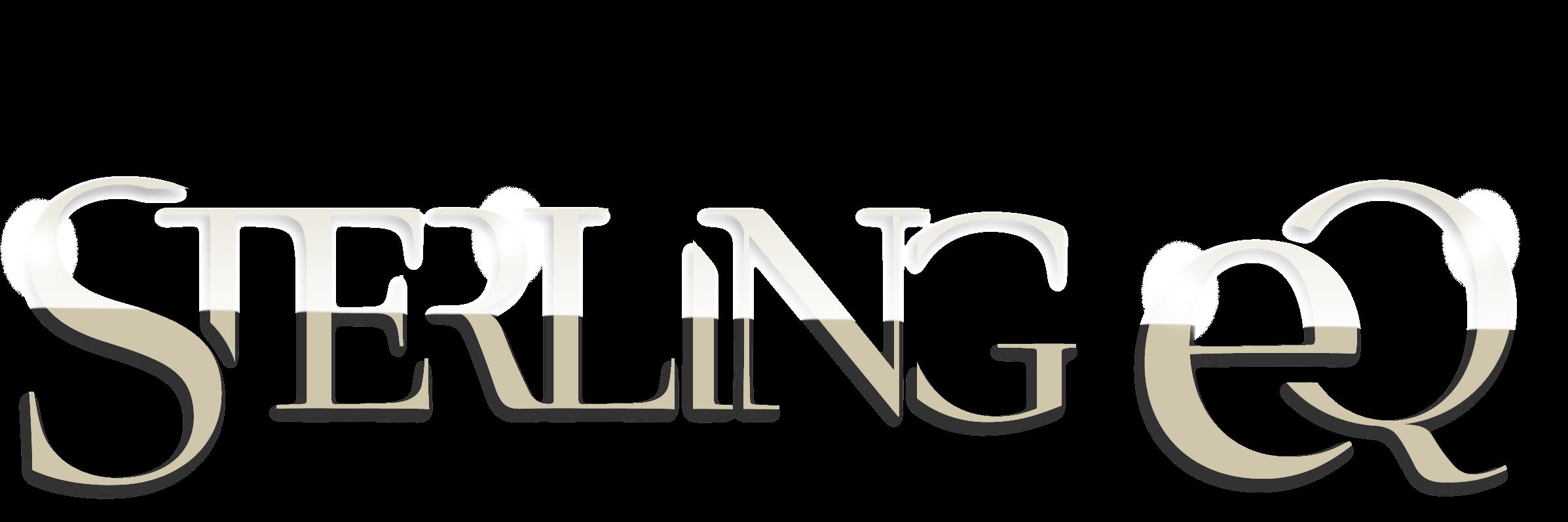 Sterling EQ